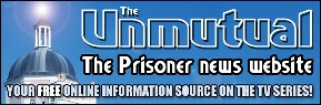 The Unmutual, The Prisoner news website